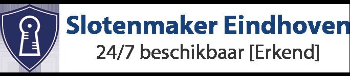 Slotenmaker Eindhoven